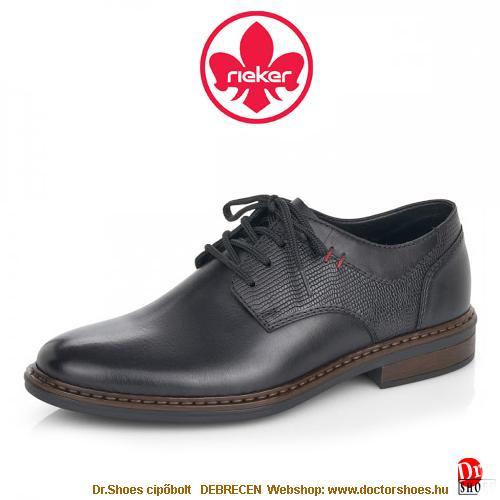 Rieker TOMAS | DoctorShoes.hu
