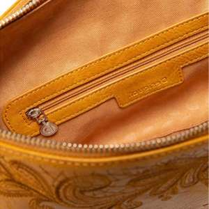 DESIGUAL MIRTA yellow | DoctorShoes.hu