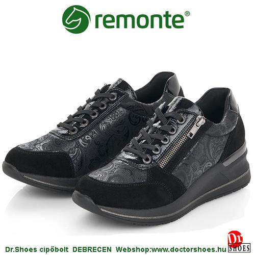 Remonte NIKKA | DoctorShoes.hu