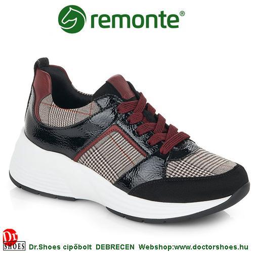 Remonte WALK | DoctorShoes.hu