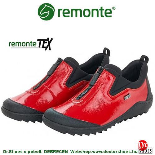 Remonte ARIEL | DoctorShoes.hu