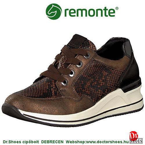 Remonte KORTA | DoctorShoes.hu