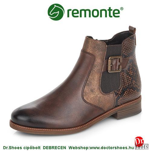 Remonte FREGAT | DoctorShoes.hu