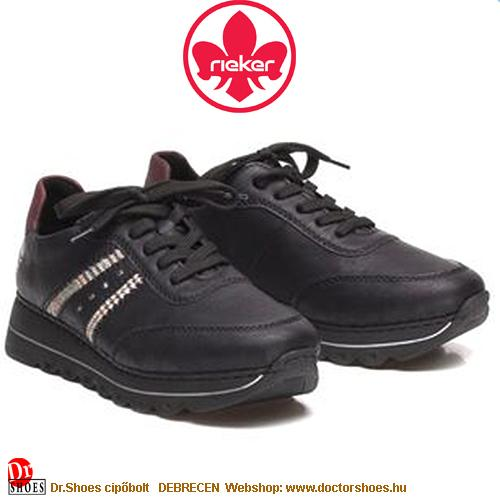 Rieker EVA | DoctorShoes.hu
