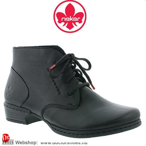 Rieker LORD | DoctorShoes.hu