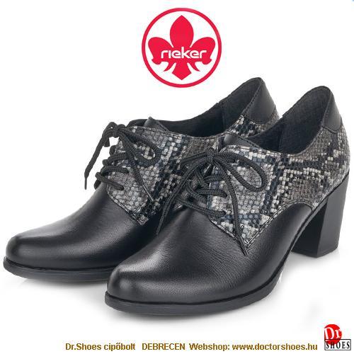 Rieker BRAND | DoctorShoes.hu