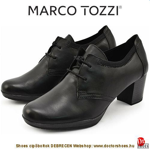 Marco Tozzi BURMA | DoctorShoes.hu