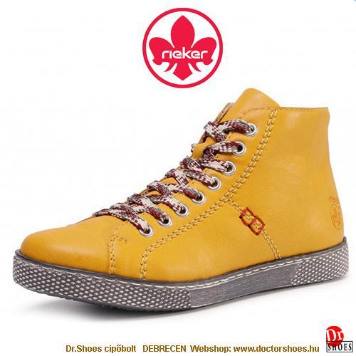 Rieker GEDRA | DoctorShoes.hu