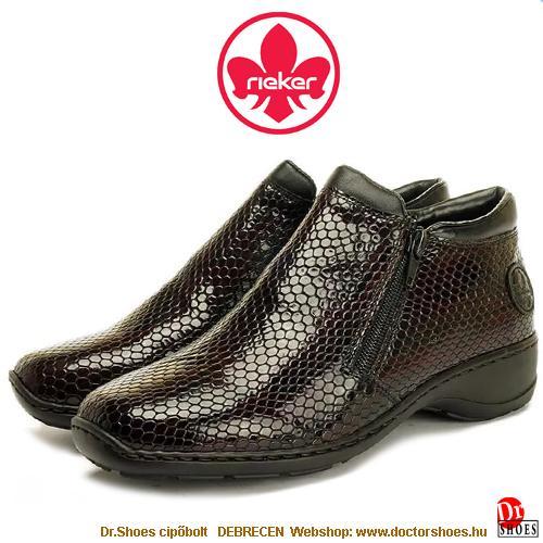 Rieker WETTER    DoctorShoes.hu