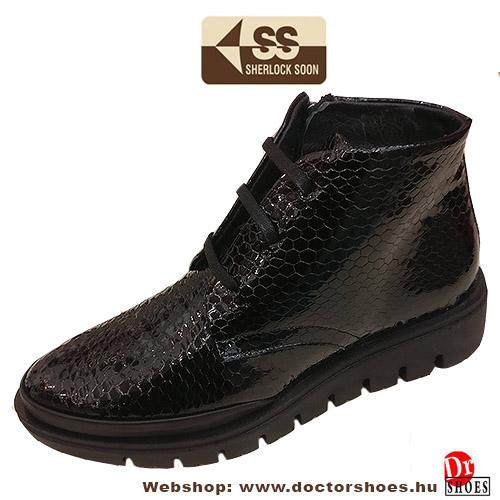 Sherlock Soon SHER  | DoctorShoes.hu