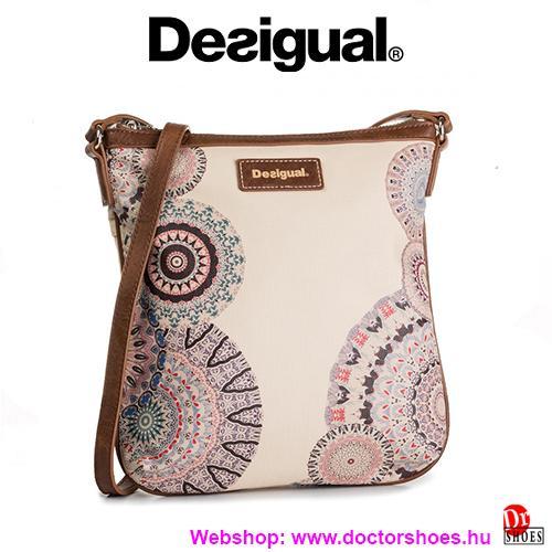 DESIGUAL KAUA | DoctorShoes.hu