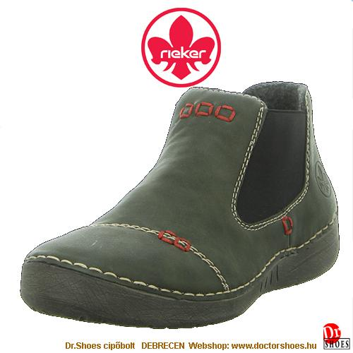 Rieker ILEM   DoctorShoes.hu