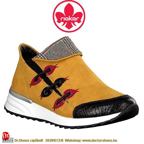 Rieker MIREL | DoctorShoes.hu