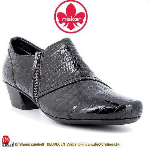 Rieker KRIKA | DoctorShoes.hu