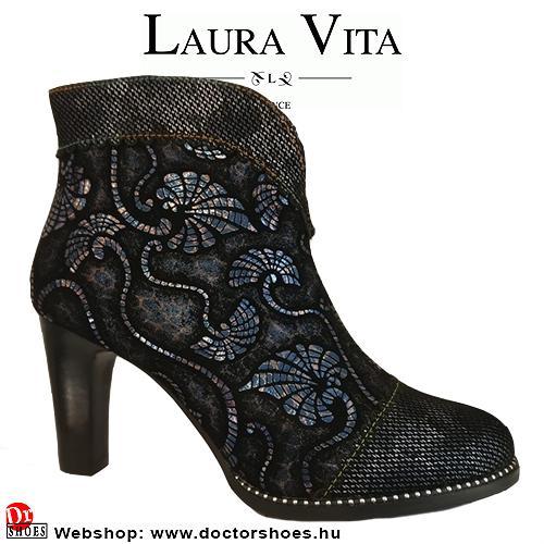 Laura Vita FARME | DoctorShoes.hu