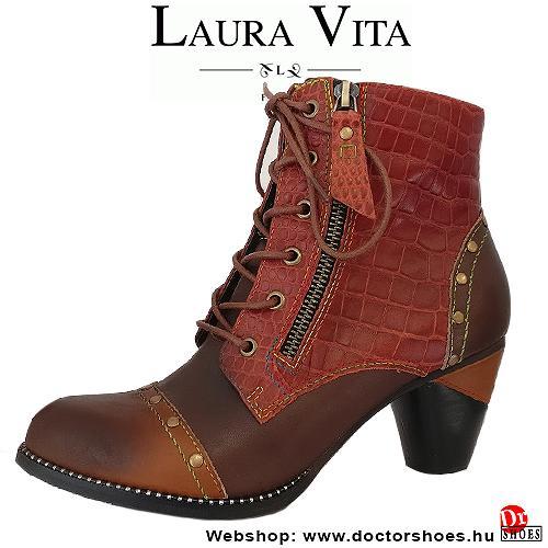 Laura Vita ALIZE | DoctorShoes.hu