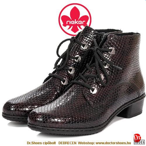 Rieker IDUA   DoctorShoes.hu