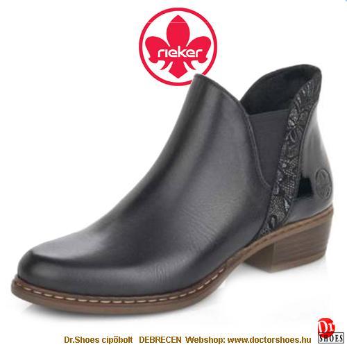 Rieker EGRE | DoctorShoes.hu