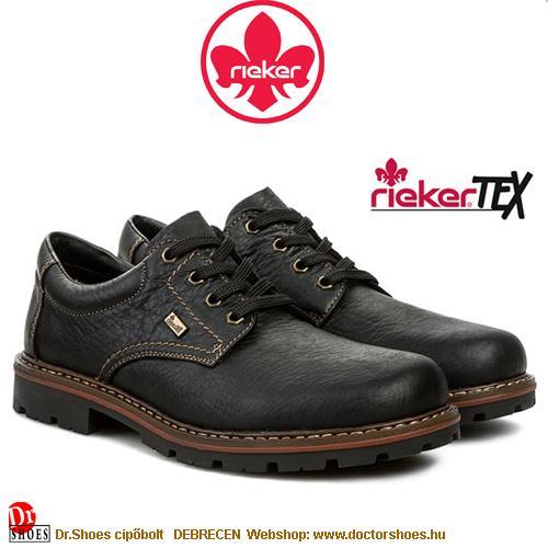 Rieker KABOTTA | DoctorShoes.hu