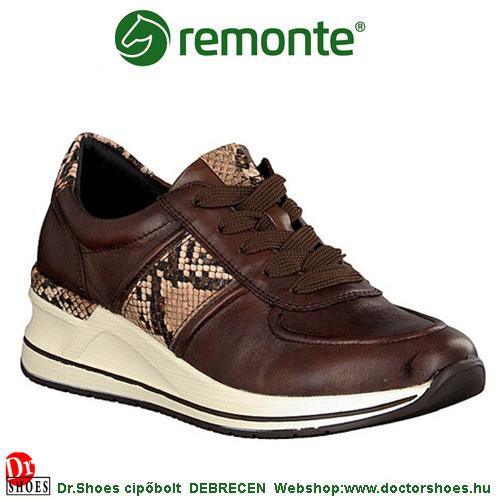 Remonte RADO | DoctorShoes.hu