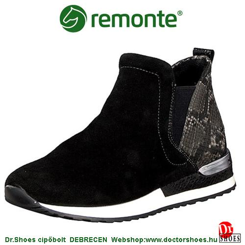 Remonte FRONTA | DoctorShoes.hu
