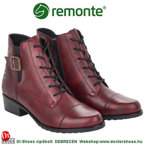 Remonte RILAM | DoctorShoes.hu