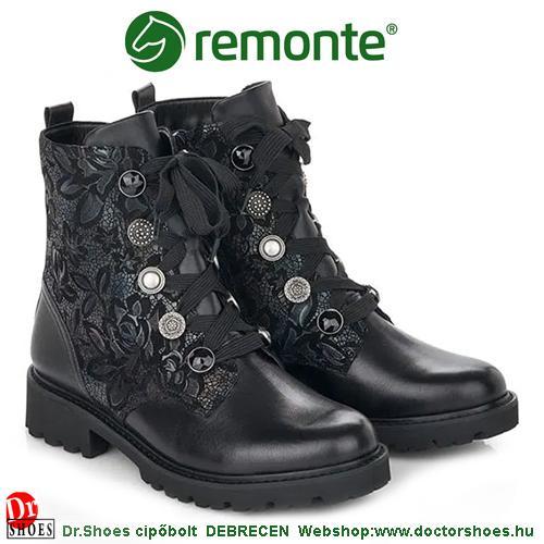 Remonte PARIS | DoctorShoes.hu