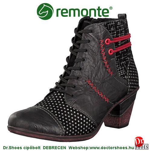 Remonte AKRYL | DoctorShoes.hu