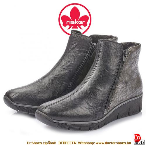 Rieker LUKKA | DoctorShoes.hu