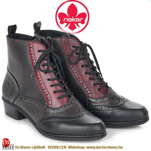 Rieker NATIA | DoctorShoes.hu