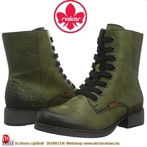 Rieker ZENKA | DoctorShoes.hu