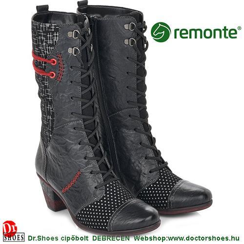 Remonte GARGANO | DoctorShoes.hu