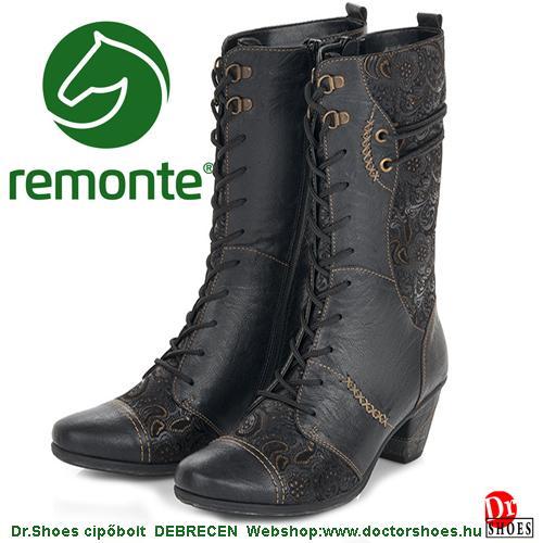 Remonte NOBILE | DoctorShoes.hu