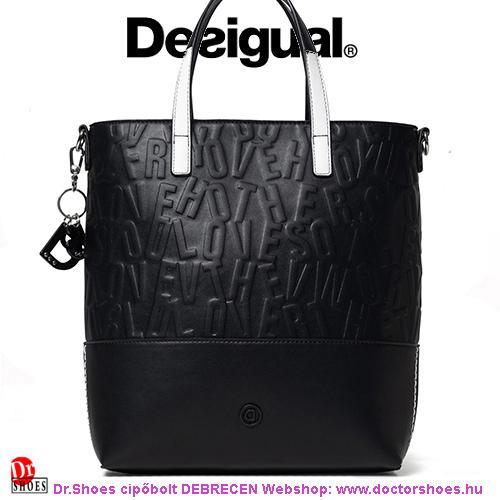 DESIGUAL MEDIUM | DoctorShoes.hu