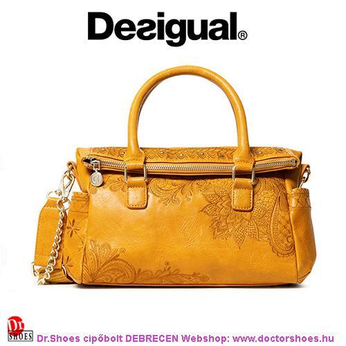 DESIGUAL MARTINI | DoctorShoes.hu