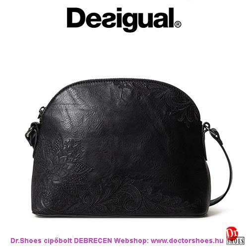 DESIGUAL TINIA | DoctorShoes.hu