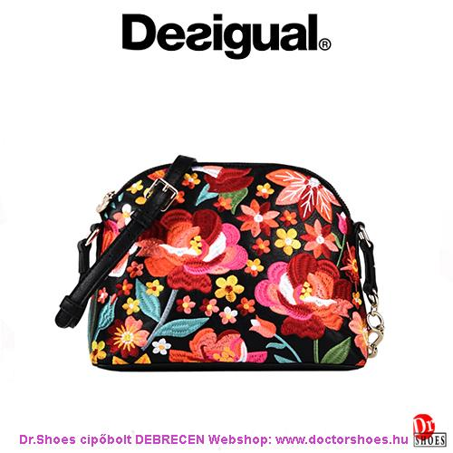 DESIGUAL CODRA | DoctorShoes.hu
