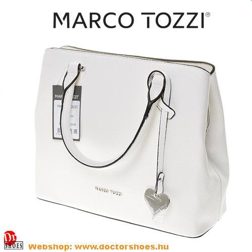 Marco Tozzi STING | DoctorShoes.hu