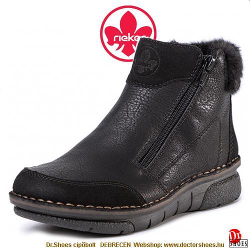 Rieker LURIA | DoctorShoes.hu