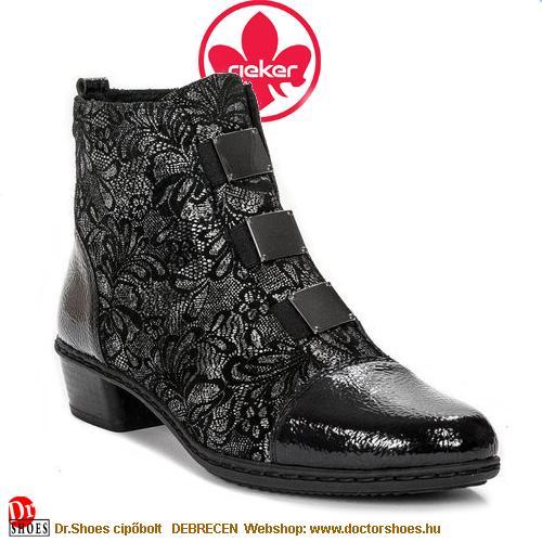 Rieker CANARI | DoctorShoes.hu