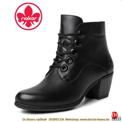 Rieker DOBI | DoctorShoes.hu
