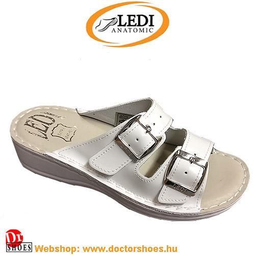 LEDI SIRAN | DoctorShoes.hu