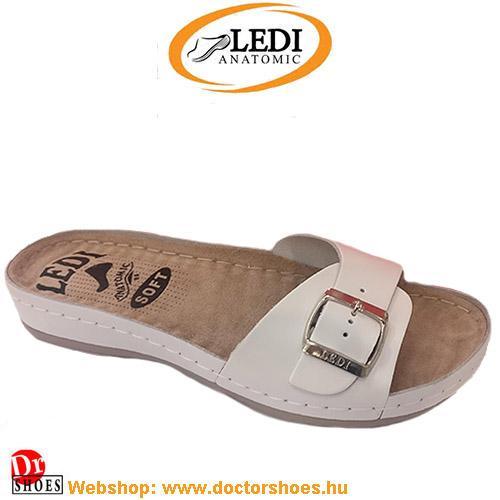 LEDI NITAK | DoctorShoes.hu