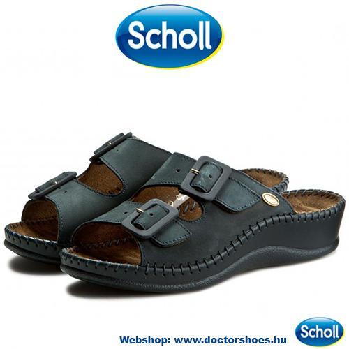 SCHOLL WEEKEND blue | DoctorShoes.hu