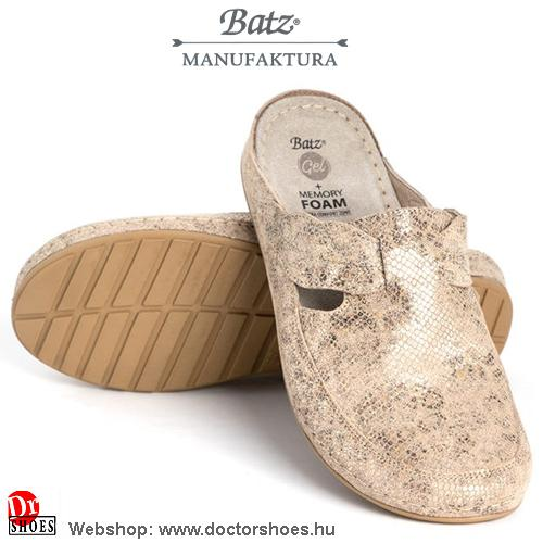Batz NLK beige | DoctorShoes.hu