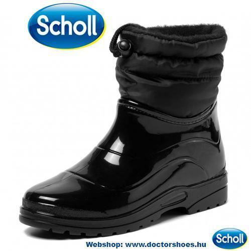 SCHOLL VESTMANN | DoctorShoes.hu
