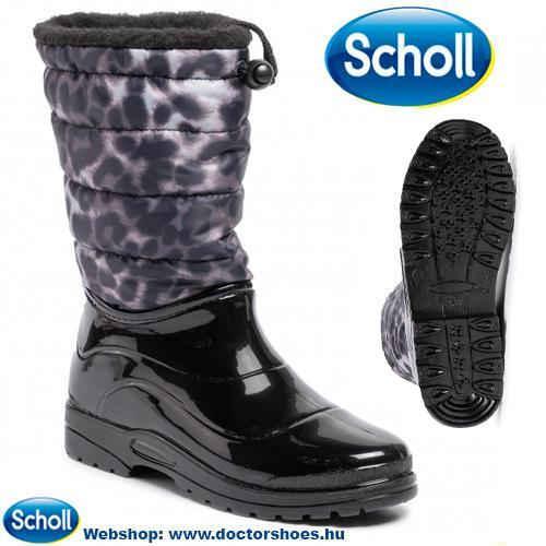 SCHOLL NEW VESTMANN | DoctorShoes.hu