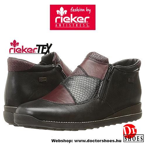 Rieker MIX | DoctorShoes.hu