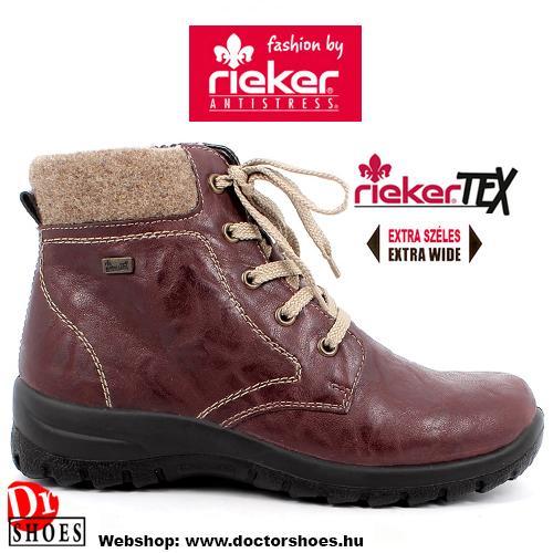 Rieker VERDE | DoctorShoes.hu