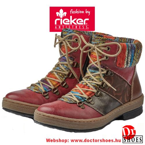 Rieker SLEM | DoctorShoes.hu